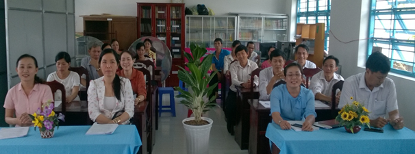 http://ldld.tpcaolanh.dongthap.gov.vn/ldld/userfiles/images/Quang%20canh%20HN.png